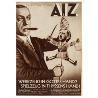 August 10, 1933